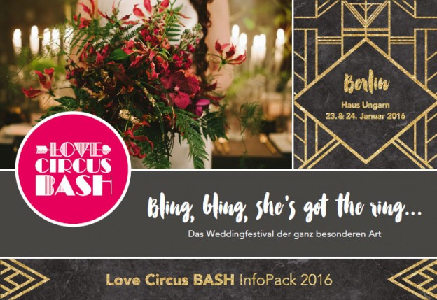 Love-Circus-BASH-Berlin